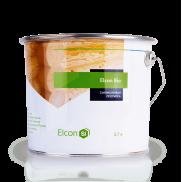 Пропитка для дерева Elcon Bio 2,7 л