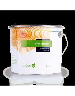 Пропитка для защиты торцов Elcon SealTech 2,7 л
