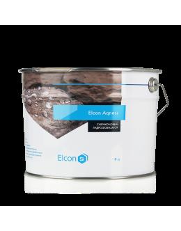 Водоотталкивающая пропитка для бетона  Elcon Aqness 0,9 л