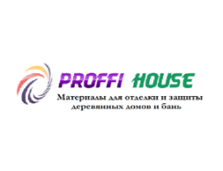 Proffi House