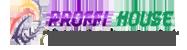 """Интернет-магазин """"Proffi House"""" - силиконовые пропитки, герметики, антисептики, осветлители, огнезащита для деревянных домов"""